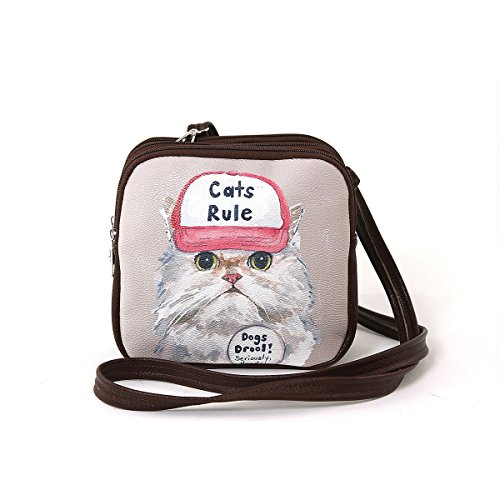 ashley-m-cats-rule-dogs-drool-shoulder-bag-on-vinyl