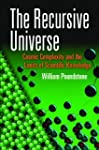 The Recursive Universe: Cosmic Comple...