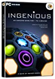Ingenious (PC CD)