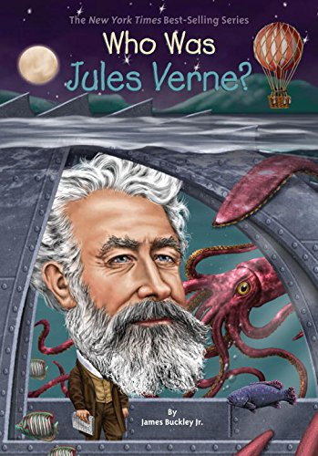 a review of a journey to the center of the earth by jules verne Journey to the center of the earth (1959) - there was neither a heroine nor a villain in jules verne's 1864 novel journey to the center of the.