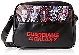 Guardianes de la Galaxia hombro Héroes Bolsa Bolsa CODI