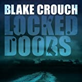 Locked Doors: A Thriller