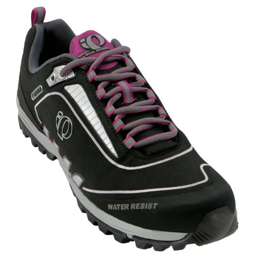Pearl iZUMi Women's X-Alp Seek III WRX Cycling Shoe