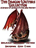 img - for The Dragon Writers Collection: A Bundle of Fantasy and Science Fiction book / textbook / text book
