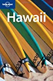 Lonely Planet Hawaii (1740598717) by Lonely Planet Publications