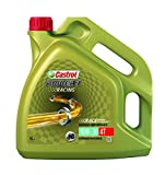 Best Engine Oils - Castrol Power 1 Racing Engine Oil 10W-30 4T Review
