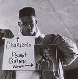 echange, troc Peanut Butter Wolf, Charizma - Big Shots