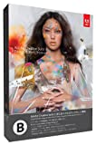 Adobe Creative Suite 6 Design & Web Premium Macintosh B(CS4/3)