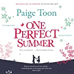 One Perfect Summer | Paige Toon