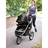 2014-Graco-FastAction-Fold-Jogger-Click-Connect-Stroller-Gotham