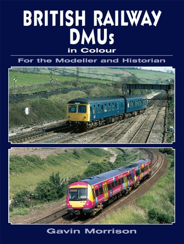 british-rail-dmus-in-colour-for-the-modeller-and-historian