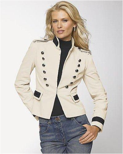 military jackets womens   eBay