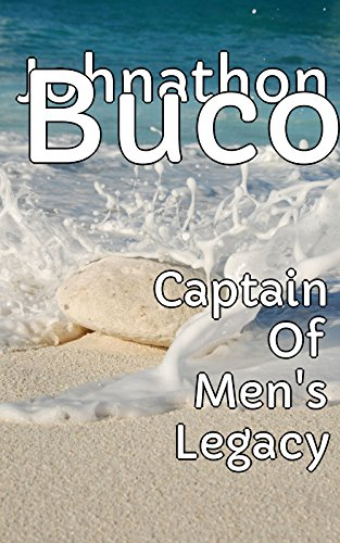 captain-of-mens-legacy-english-edition