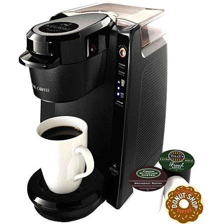 cuisinart 12 cup extreme brew elite coffee maker manual