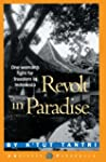 Revolt in Paradise (Griffin Paperback)