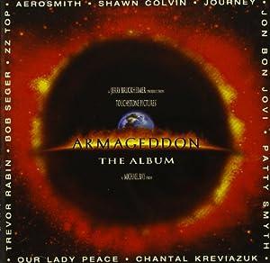 Aerosmith Songs Movie Soundtracks