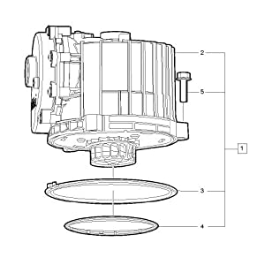 Car Spindle Art additionally Kenworth Truck Suspension further King Pin Replacement moreover Peterbilt Air Suspension Diagram together with International Air Suspensions. on mack suspension