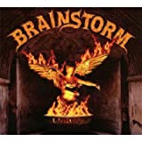 Unholy by BRAINSTORM (2007-03-26)