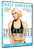 Tracy Anderson Perfect Design Series - Sequence II [DVD]