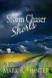 Storm Chaser Shorts