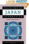 Religions of Japan in Practice (Princ...
