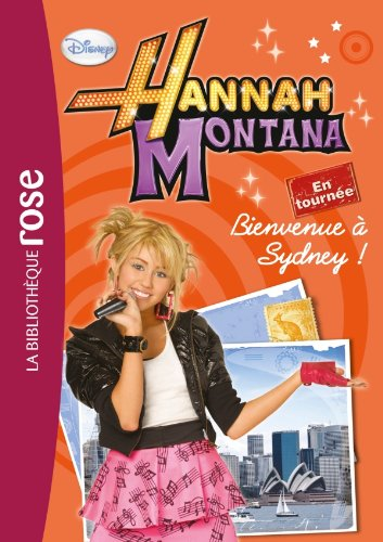 hannah-montana-02-bienvenue-a-sydney-