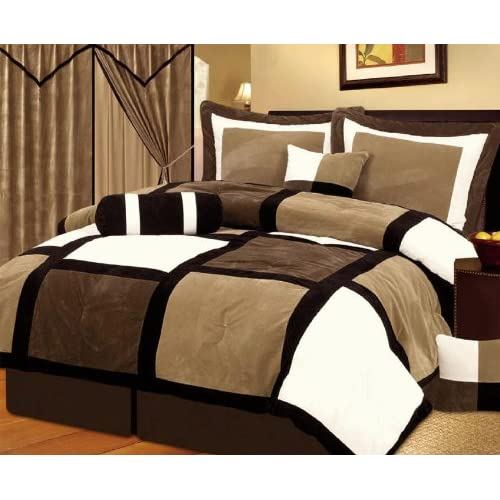 designer bedding, designer sheets, luxury bedding