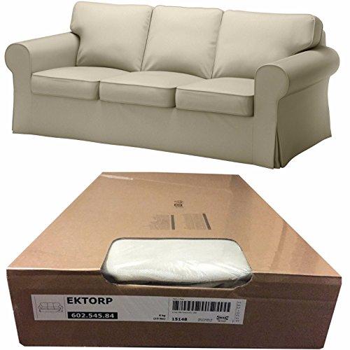 ikea chair slipcovers home furniture design