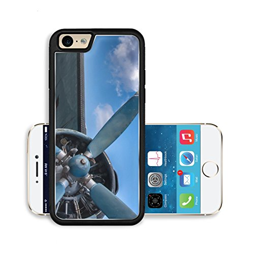 liili-premium-apple-iphone-6-iphone-6s-aluminum-snap-case-propeller-and-engine-of-vintage-airplane-i