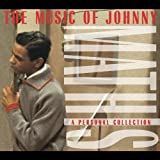 The Music of Johnny Mathis - A Personal Collection - Johnny Mathis