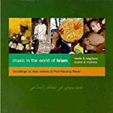 Image of Music in the World of Islam, Vol. 3: Reeds & Bagpipes