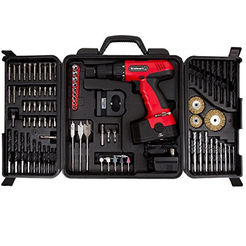 Stalwart-18V-Cordless-Drill-Set-89-Piece