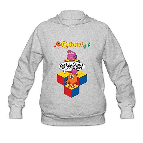 new-tbtj-womens-qbert-speech-hooded-sweatshirt
