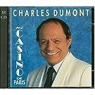 Charles Dumont au casino de paris