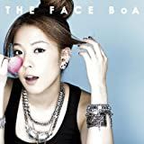 Girl In The Mirror-BoA