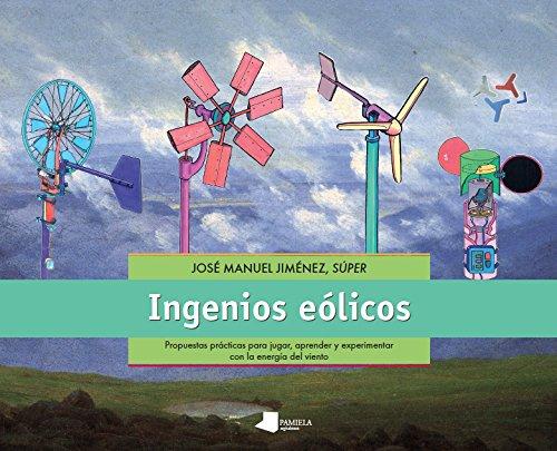 INGENIOS EOLICOS