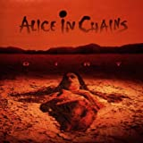 Dirt [VINYL] ALICE IN CHAINS
