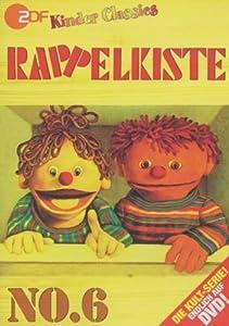 Rappelkiste, No. 06
