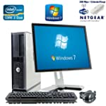 POWER PC DELL OptiPlex Core 2 Duo 8GB...