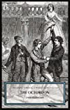 img - for The Octoroon: The Broadview Anthology of British Literature Edition (Broadview Editions) book / textbook / text book