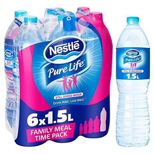 nestle-pure-life-still-water-6-x-15l