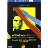 El Balcon Abierto (Tve) [DVD]
