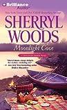 Moonlight Cove (Chesapeake Shores Series)