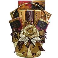 Art of Appreciation Gift Baskets Godi…