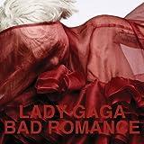 も、さいこーーーー!!Lady Gaga - Bad Romance