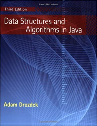 data structures in java pdf e-books free  novels