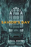 img - for Savior's Day book / textbook / text book