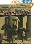 Gertrude Bell: The Arabian Diaries, 1...