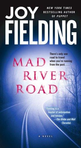 Image for Mad River Road: A Novel