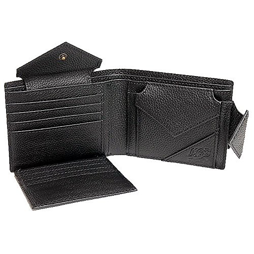 carmine-genuine-leather-wallet-rfid-blocking-stops-card-clash-works-with-oyster-protects-contactless